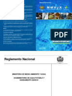ESPESIFICACIONES DE NB DE INSTALACION DE AGUA POTABLE.pdf