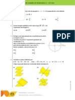 FichaTrabalho_MatematicaA.DOCX