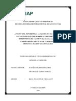 Tesis Adicion fitobiotico sanacore camaron - borrador