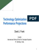 DJF_Scaling and optimization - IIT.pdf