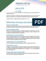 8 Fuentes Web.pdf