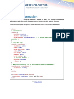 13 Tooltps en CSS.pdf