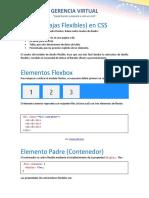22 Flexbox en CSS.pdf