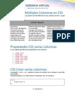 18 Multiples Columnas.pdf
