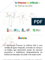 ip-divulgao-110922180831-phpapp01
