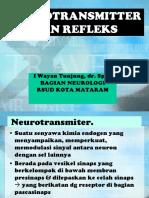 18953 Neurotransmitters