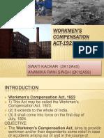 work1923final-131022095808-phpapp02.pdf