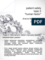 patient safety anerza.ppt