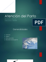 Atención del Parto.pdf