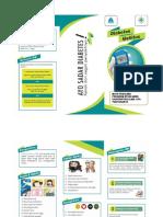 Leaflet (Dm) Maya Pesulima