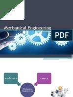 Mechanical Engineering.pptx
