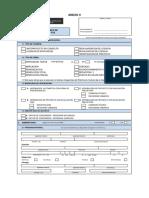 II - Formulario Unico de Edificaciones.pdf