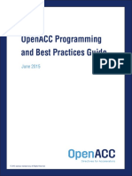 OpenACC_Programming_Guide_0.pdf