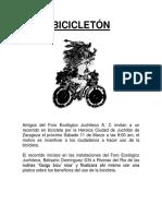 BICICLETÓN.docx