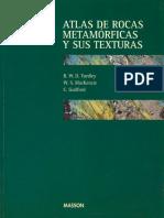 Atlas_de_Rocas_Metamorficas_y_Sus_Texturas.pdf