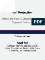 Fall Protection PPT v-03!01!17