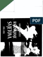 Adrian Predrag Kezele-Razdvajanje Svjetova.pdf