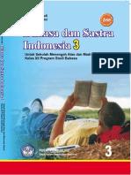 Seni Budaya 10 SMK