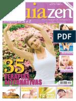 Terapias Naturais - revista artigos  100p.pdf