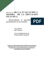 Guía para la evaluación y la mejora de la educación inclusiva.pdf