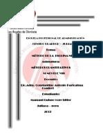 Metodo-de-La-Esquina-Noreste.pdf
