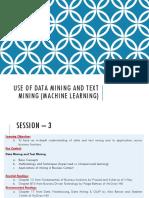 Session-3.pdf