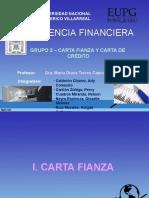 cartafianzaycartadecrditofinal-170306044658.pptx