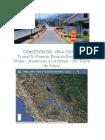 Concesion Id2017 Iirsa Centro-t2