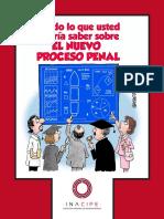 LibroNuevoProcesoPenal.pdf
