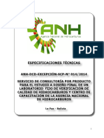 ANH-14-2014.pdf