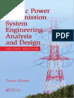 electricpowertransmissionsystemengineering2ndeditionbyturangonen-140101013312-phpapp02.pdf