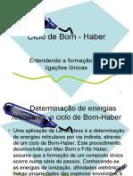 Ciclo_de_Born_Haber