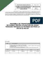 DMI 031055 RO.pdf