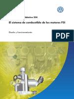 ALIMENTACION+DE+COMBUSTIBLE+FSI.pdf