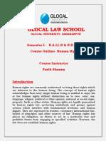 human rights syllabus.pdf