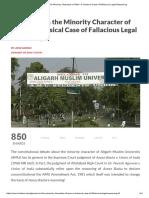 Live Law AMU.pdf