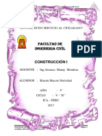 obra de naticita rincon.docx