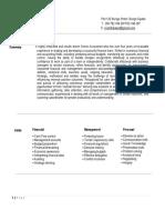 SsekittoBakerCV.pdf