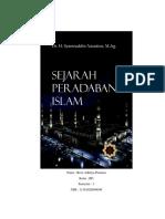 Bab 7 Resensi Agama Islam