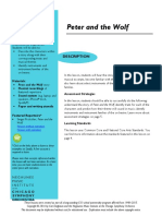 peter-and-the-wolf-lesson-plan.pdf