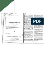 197_7-PDF_1974 A & A