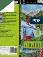 Kupdf.com Teach Yourself Slovene