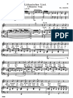 Chopin, Frederic -Lithauisches_Lied.pdf