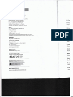 texturas_ooss.pdf