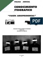 Reconocimiento.fotografico.ipa.Madrid