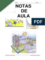 Fenomenos_de_transporte_II__notas_de_aula.pdf