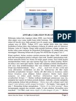 ANTARA CARA DAN TUJUAN.pdf