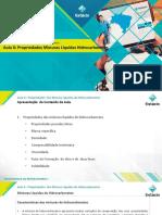 Engenharia Reservatorio I 10o.- Biblioteca de aulas - versão 2017 - Cópia (4) - Cópia - Cópia.pptx