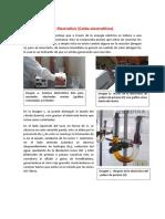 Experimento N2 laboratoria 4 quimica.docx