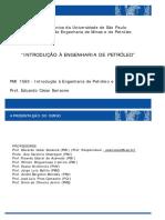 - Introducao a Engenharia de Petroleo.ppt.pdf